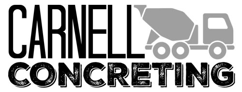 Carnell Concreting